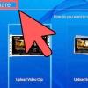 Comment partager photos et vidéos sur la playstation 4