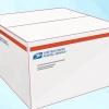Comment expédier un colis au bureau de poste