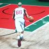 Comment tirer une mise en basket