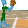 Comment tirer et pratiquer le tir un ballon de basket