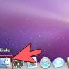 Comment afficher les fichiers et dossiers cachés sur mac os x