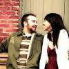 Comment montrer votre femme ou votre mari que vous les aimez vraiment