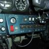 Comment arrêter un moteur de cessna 150