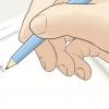 Comment signer une signature fraîche
