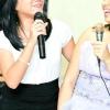 Comment chanter en duo