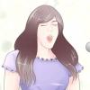 Comment chanter les notes aiguës