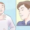 Comment chanter en voix mixte