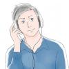 Comment chanter avec confiance