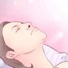 Comment dormir tout en ayant la diarrhée