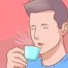 Comment dormir avec beaucoup de bruit