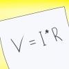 Comment résoudre circuits parallèles