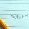 Comment résoudre les problèmes en utilisant des cartes mentales