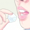 Comment apaiser la langue brûlée