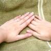 Comment apaiser et parfumer vos mains