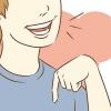 Comment parler avec un accent britannique