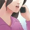 Comment parler bien sur le téléphone