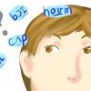 Comment parler l'accent anglais rp