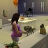Comment accélérer la grossesse sim sur les sims 2