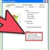 Comment faire pour accélérer un ordinateur windows xp