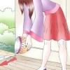 Comment nettoyer spirituellement votre maison de troubles psychiques