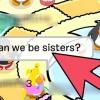 Comment repérer un pingouin frère mauvaise club