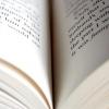 Comment commencer un blog du livre