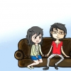 Comment faire pour démarrer une conversation avec votre petit ami