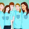 Comment faire pour démarrer un club social