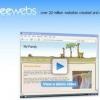 Comment démarrer un site web réussi comme un gosse en utilisant freewebs.com