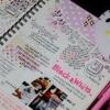 Comment démarrer et décorer un journal