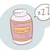 Comment commencer à dormir sans somnifères ordonnance