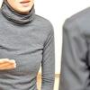 Comment commencer à porter le hijab à l'âge de 14