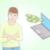 Comment démarrer votre propre entreprise sur internet