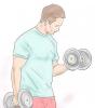 Comment commencer votre carrière de lutteur professionnel