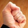 Comment rester calme quand furieux