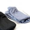 Comment rester propre et une odeur de fraîcheur sur votre période