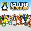 Comment vous divertir sur club penguin