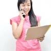 Comment rester favorable avec votre agent