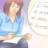 Comment rester concentré en classe