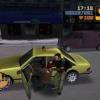 Comment voler un véhicule de quelqu'un dans grand theft auto