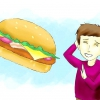 Comment arrêter binge eating