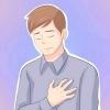 Comment cesser de se sentir mal