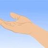 Comment arrêter la nausée avec acupression