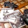Comment arrêter de jouer à des jeux vidéo