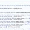 Comment arrêter vandaliser wikipedia