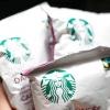 Comment arrêter votre dépendance au café