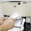 Comment arrêter votre imprimante laser de bavures