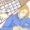 Comment étudier pour un test occasionnel ou quizz