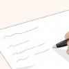 Comment étudier pour un examen de l'immobilier