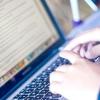 Comment étudier pour une classe en ligne